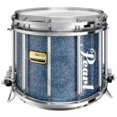 Pearl Championship Medalist Snare Drum