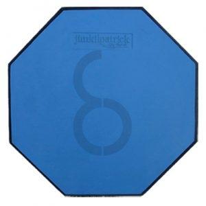 Jim Kilpatrick Deluxe Practice Pad