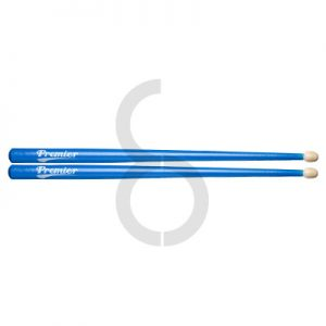 Premier Blue Label Snare Drum Sticks