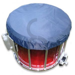 Jim Kilpatrick Snare Drum Cover