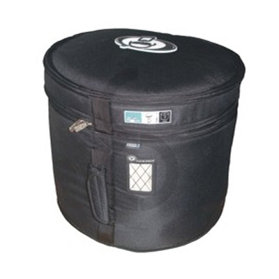 Protection Racket Tenor Drum Case