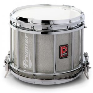 In Stock Drums