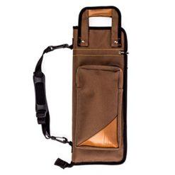 Stick & Mallet Bags