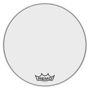Tenor Drumheads