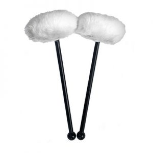 Tenor Drum Mallets