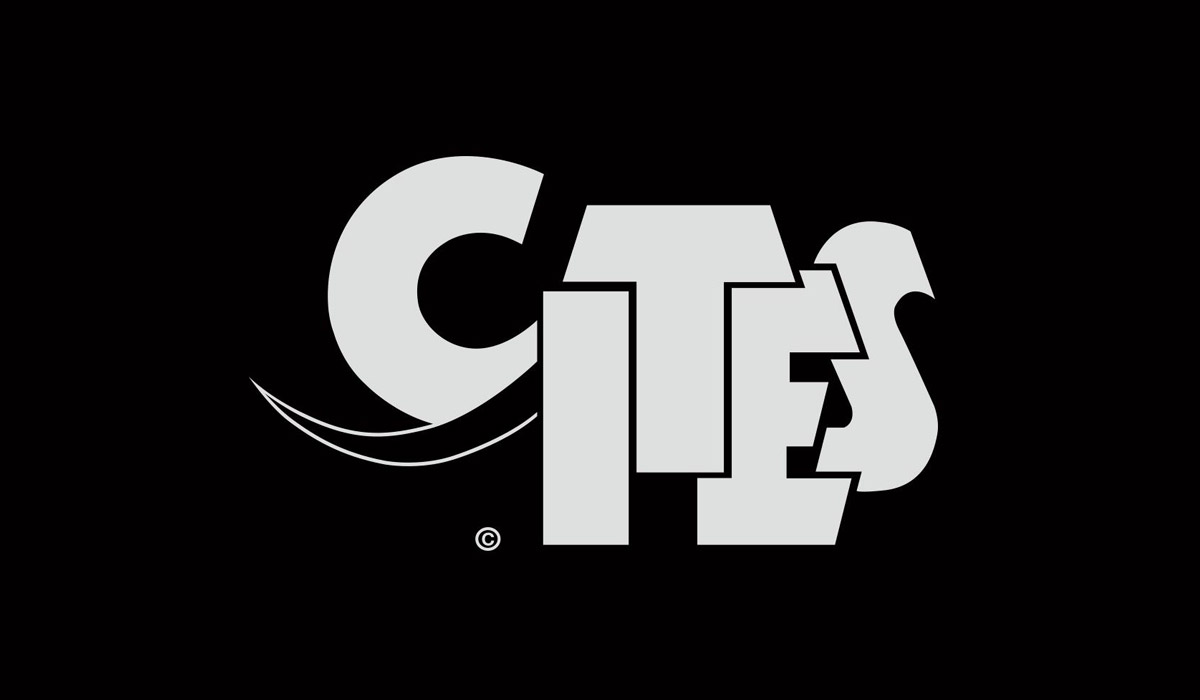 CITES Export Restrictions End