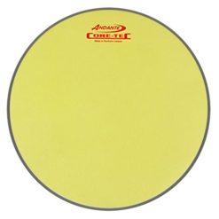 Andante Core-Tec Snare Drumhead