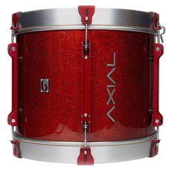 British Drum Co AXIAL Tenor Drum