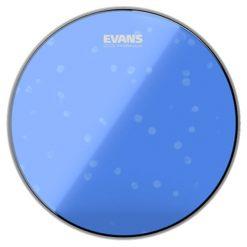 Evans Hydraulic Tenor Drumhead (Blue)