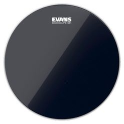 Evans PB SB1 Pipe Band Snare Drumhead