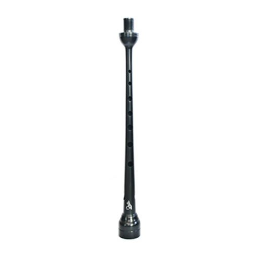 G1 Platinum Plastic Pipe Chanter