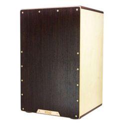 Keo Percussion Standard Cajon