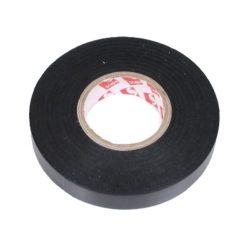 Premium Pipe Chanter Tape