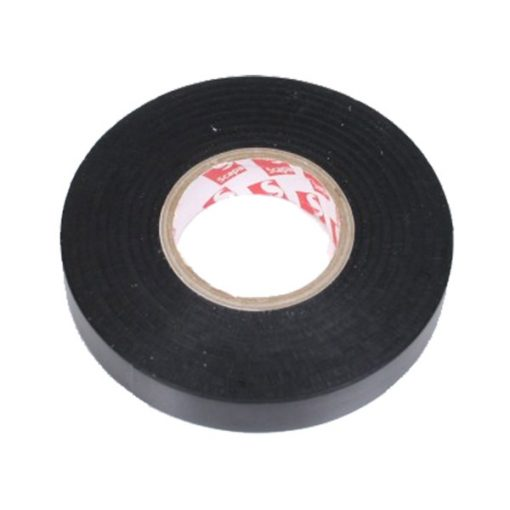 Premium Pipe Chanter Tape