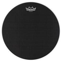 Remo Black Max Snare Drumhead