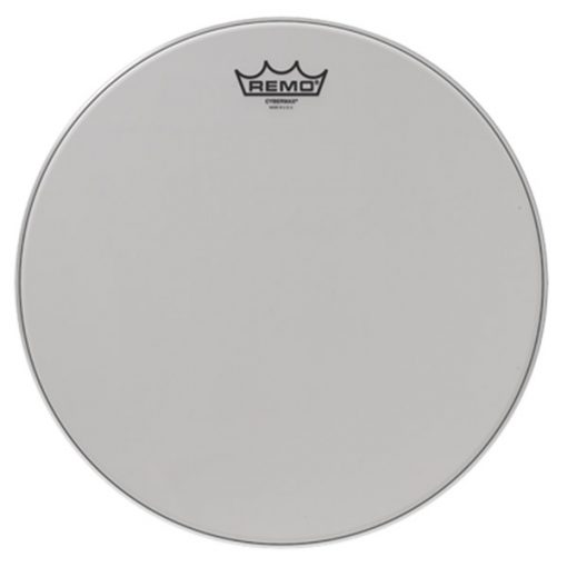 Remo Cybermax Snare Drumhead