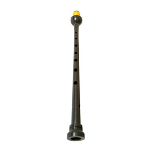 Wallace Pipe Chanter