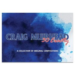 30 Exactly by Craig Muirhead