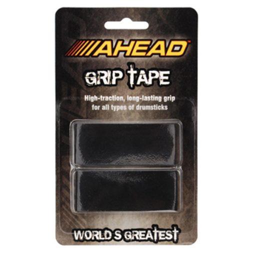 Ahead Grip Tape (Black)