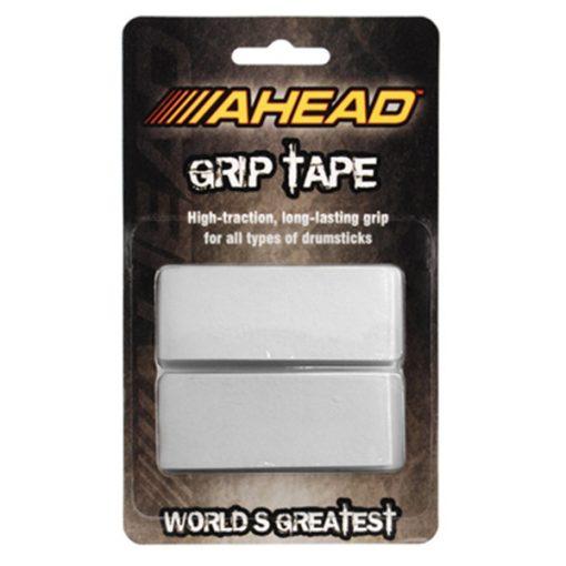 Ahead Grip Tape (White)