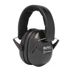 Alpine Earmuffs for Drummers