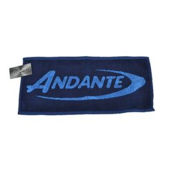 Andante Hand Towel