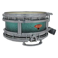 Andante Next Generation Reactor 7″ Snare Drum