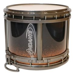 Andante Next Generation Reactor Snare Drum