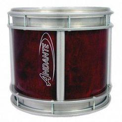 Andante Original Series Tenor Drum