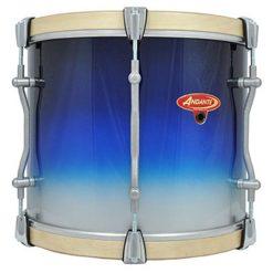 Andante Pro Series Tenor Drum