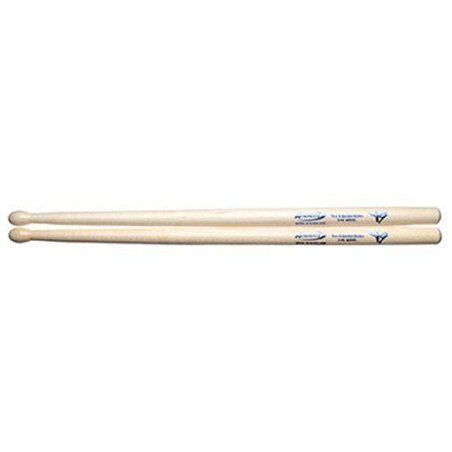 Andante TG2 Snare Drum Sticks