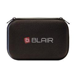 Blair Pro Tuner Case