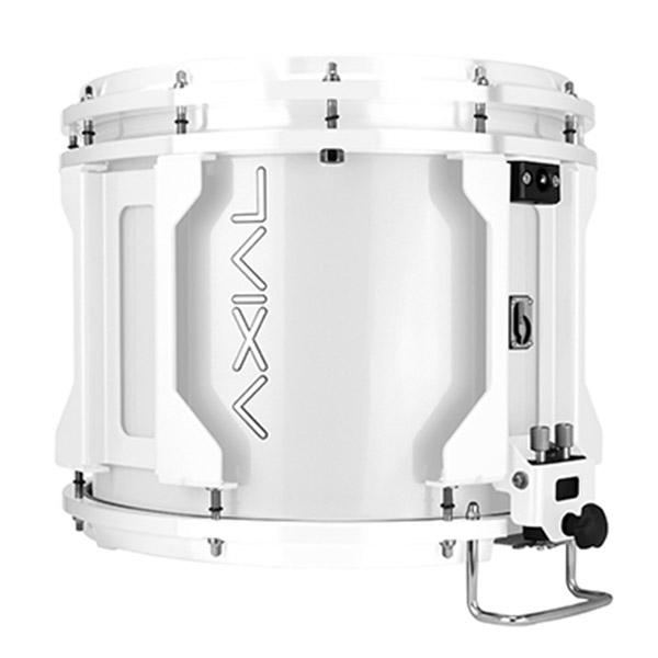 British Drum Co AXIAL Snare Drum (Phantom)