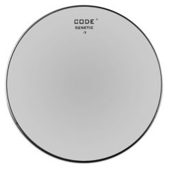 Code Genetic 3 Snare Drumhead