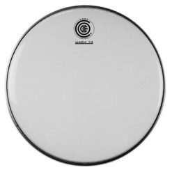 Code Mach 10 Snare Drumhead