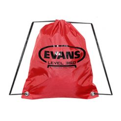Evans Level 360 Cinch Bag