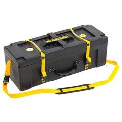 Hardcase Bagpipe Case