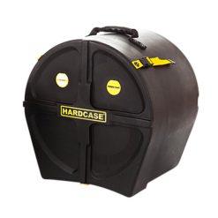 Hardcase HTS Snare Drum Case