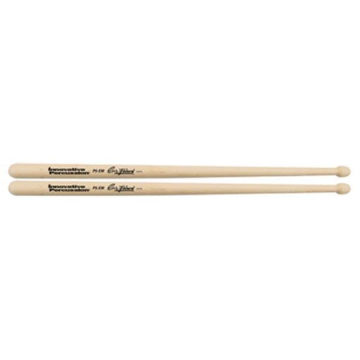 Innovative Eric Ward PS-EW Snare Drum Sticks