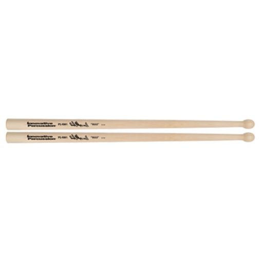Innovative J. Reid Maxwell PS-RM1 Max Snare Drum Sticks