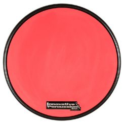 Innovative Percussion Red Gum Practice Pad
