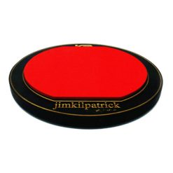 Jim Kilpatrick Performer Practice Pad