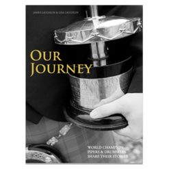 Our Journey eBook