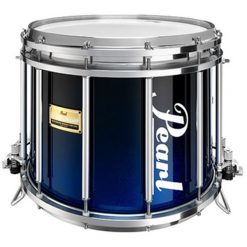 Pearl Medalist Pipe Band Series Snare Drum