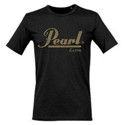 Pearl Est. 1946 T-shirt