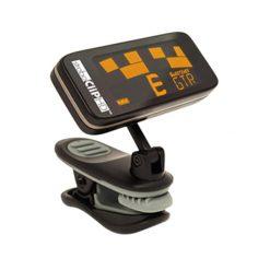 Peterson StroboClip HD Clip-on Strobe Tuner