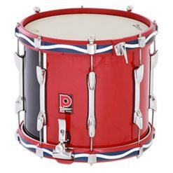 Premier Military Series 0097 Snare Drum