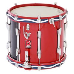 Premier Military Series 0097-S Snare Drum