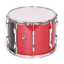 Premier Military Series Tenor Drum