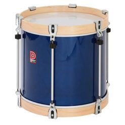 Premier Professional Series Tenor Drum